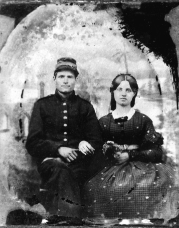 Civil_war_couple_vermont