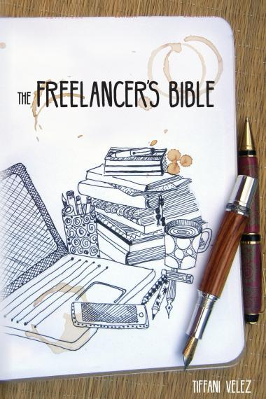 The_Freelancers_Bib_Cover_for_Kindle